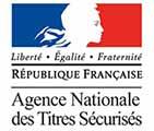 Agence Nationale des titres Sécurisés